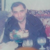 Артур, 49, г.Михайловск