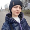 Лилия, 44, г.Александрия