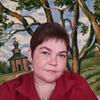 Алена, 39, г.Полтавская