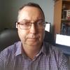Mark, 50, г.Манукау