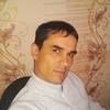 Мишаня, 38, г.Выселки