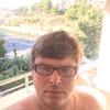 Антон, 27, г.Бронницы