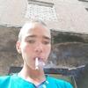 Artem, 31, г.Благовещенск (Башкирия)