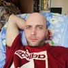 Иван, 32, г.Владимир