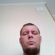 Олег 37 Курган