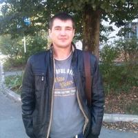 Андрей, 38 лет, Козерог, Магнитогорск