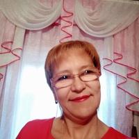 Юлия, 42 года, Дева, Новосибирск