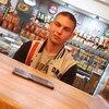 Никита, 19, г.Владивосток