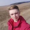 Владислав, 19, г.Минск