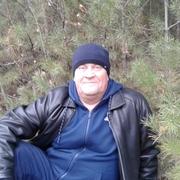 Александр, 52 года, Близнецы