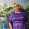Мария, 50, г.Ростов-на-Дону