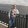 Aleksey, 40, Orekhovo-Zuevo