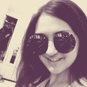 Татьяна ♥, 28, г.Чернушка