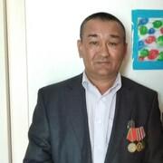 Игорь, 30, г.Верхняя Пышма