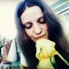 Karina, 23, Borodianka