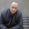 Юра, 41, г.Новая Водолага