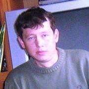 Андрей 43 Каменск-Шахтинский