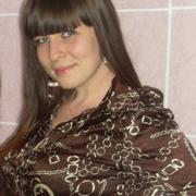 Начать знакомство с пользователем Наталья 31 год (Близнецы) в Путивле