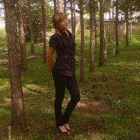 Ольга, 29 лет, Рак, Нерчинский Завод