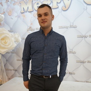 Роман Гончарук, 49, г.Винница
