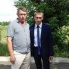 Игорь, 18, г.Донецк