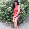 Елена, 47, г.Астрахань