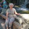 Таисия, 63, г.Советский