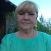 нинель, 64, г.Саранск