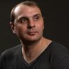 Илья, 39, г.Каменск-Уральский
