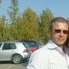 Владимир, 52, г.Мали-Белград