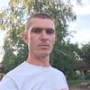 Саша, 25, г.Луцк