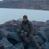 Александр, 36, г.Одесса