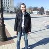 vladislav, 29, г.Калининград