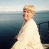Наталья, 63, г.Северобайкальск (Бурятия)
