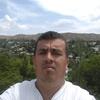 Дилмурад, 36, г.Сургут