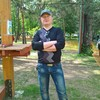 Al, 35, г.Волгодонск
