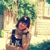 Розалия, 20, Сєвєродонецьк