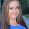 Анна, 23, г.Миргород