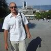 Олександр, 36, г.Горишние Плавни