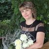 Ольга, 50, г.Камызяк