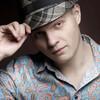 саша, 21, г.Невинномысск