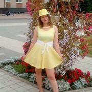anna, 28, г.Ишим