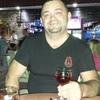 Ваня, 39, г.Винница