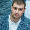 Zaurbek, 30, Beslan