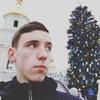 Олег, 20, Київ