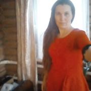 Мария, 29, г.Абдулино