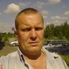 Pavel, 46, Ivanteyevka