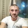 Армен, 43, г.Тамбов