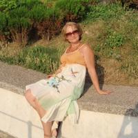 Лидия, 57 лет, Козерог, Херсон