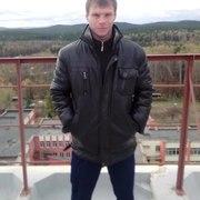 Иван, 30, г.Златоуст